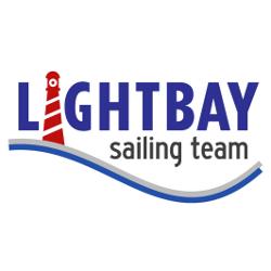 Lightbay Sailing Team