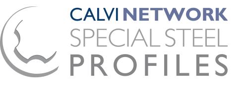 Calvi Network
